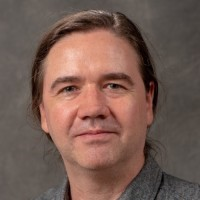"""BMIR Research Colloquium: Christopher J Mungall, Ph.D """"Gene Ontology Causal Activity Modeling: Acquiring and reasoning over structured descriptions of biological system"""" @ MSOB Conference Room X275"""