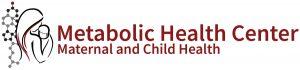 Stanford Metabolic Health Center Symposium 2020 @ Sheraton Palo Alto