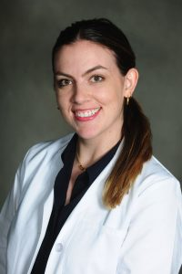 Pulmonary, Allergy & Critical Care Grand Rounds: Alicia Mirza, MD @ Boswell Building, 3rd Floor, Neurology Conference Room, H3150
