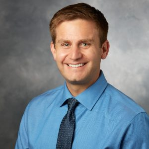 Pulmonary, Allergy & Critical Care Grand Rounds: Andrew Sweatt, MD @ Boswell Building, 3rd Floor, Neurology Conference Room, H3150