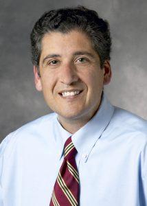 Pulmonary, Allergy & Critical Care Grand Rounds: Carlos Milla, MD