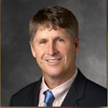 Pulmonary, Allergy & Critical Care Grand Rounds: Mark Nicolls, MD