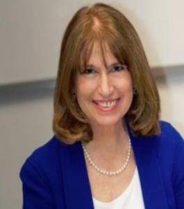 Pulmonary, Allergy & Critical Care Grand Rounds: Marlene Rabinovitch, MD