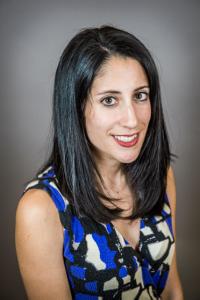 Pulmonary, Allergy & Critical Care Grand Rounds: Ana Pacheco-Navarro, MD