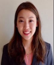Pulmonary, Allergy & Critical Care Grand Rounds: Jennifer Im, MD