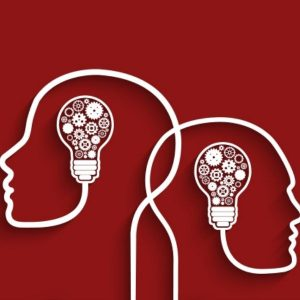 Stanford Developing Faculty Competencies in Assessment @ Online
