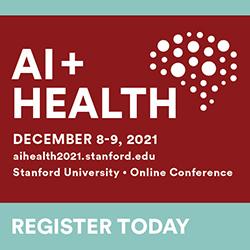 AI + Health @ Online