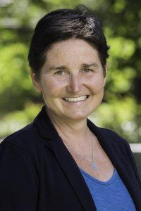 PACCM Grand Rounds: Edda Spiekerkoetter, MD