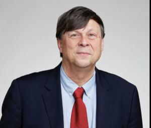 PACCM Grand Rounds: Mark Davis, PhD