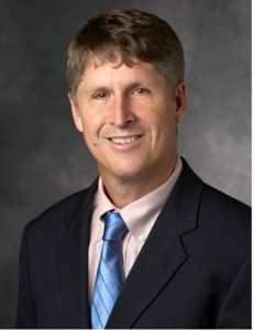 PACCM Grand Rounds: Mark Nicolls, MD