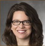 PACCM Grand Rounds: Angela Rogers, MD, MPH