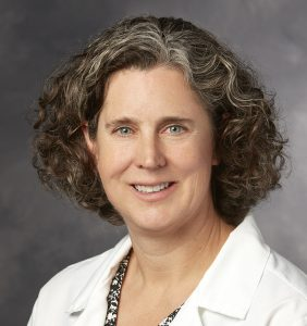 PACCM Grand Rounds: Catherine Blish, MD, PhD